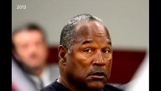 O.J. Simpson parole hearing set for July 20 - Video