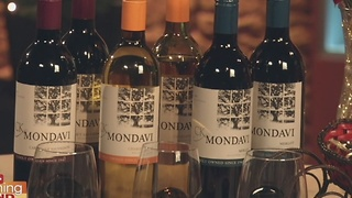 Give the gift of wine! - Video