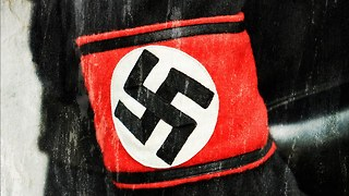 10 Evil Nazis That Escaped Justice - Video