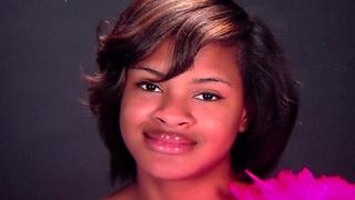 Murder charge in Tierra Bryant case - Video