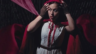 Into the Woods - Video
