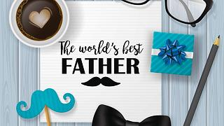 Best Father's Day Gifts Based on Zodiac Signs