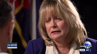 CO establishes statewide domestic violence fatality review board - Video