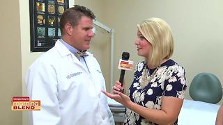 Urology Specialists of West Florida - Video