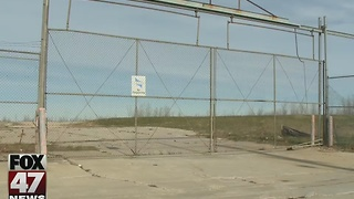 What's next for former GM sites across mid-Michigan - Video