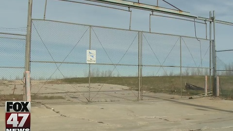 What's next for former GM sites across mid-Michigan