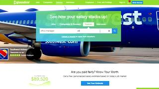 Are you being underpaid? - Video