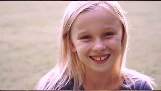 11-year-old YouTube star releases 'Beaches of Tofino' music video - Video