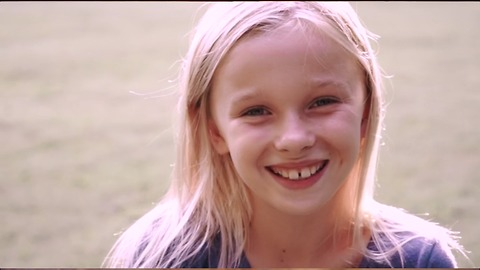 11-year-old YouTube star releases 'Beaches of Tofino' music video