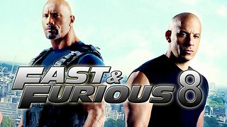 The Fate of the Furious Full Movie HD Subtitles English Free - Video