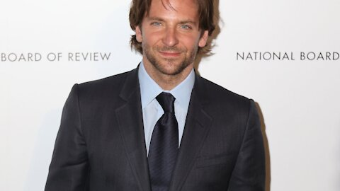A Toronto Casting Call Is Now Hiring Actors To Star In A Bradley Cooper Movie