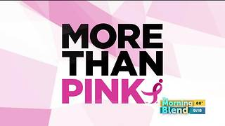 Komen Great Plains - Video