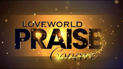 The Loveworld Praise Concert with Pastor Ose Oykahilome | Special Guests and the Loveworld Singers