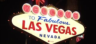 Is Las Vegas a COVID-19 vaccine destination?