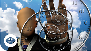 The Phantom Time Hypothesis: Are We In The 18th Century? - Video