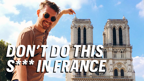 Important Paris Travel Tips You Need to Know