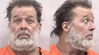 After Four Years, Accused Colorado Planned Parenthood Gunman Indicted
