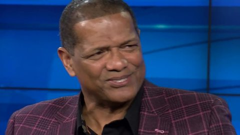 Bucks legend Marques Johnson awaits his number retirement