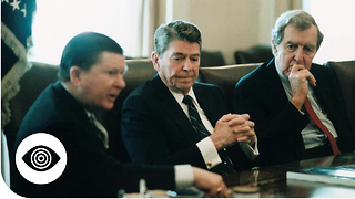 The Iran-Contra Scandal - Video