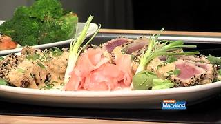 Bonefish Grill - Video