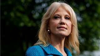 House Committee votes to subpoena Kellyanne Conway's testimony