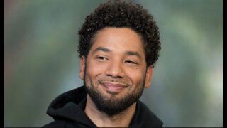 The Babylon Bee OBLITERATES Jussie Smollett
