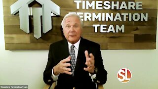 Timeshare Termination Team can eliminate costly maintenance fees and can help you get rid of your timeshare