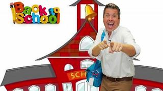 How to take great back-to-school pictures | Digital Short - Video