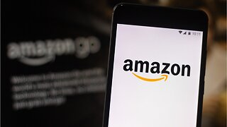 Progressive Congress members sign letter for Amazon investigation