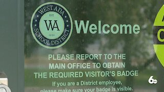 Parents launch recall against West Ada trustees