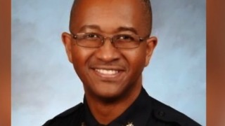 Boynton Beach chooses new police chief