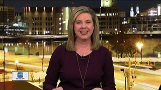 NBC 26 says farewell to Stacy Engebretson