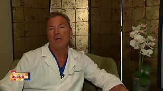 Azul Cosmetic Surgery And Medical Spa: Seminars - Video
