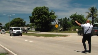 Changes coming to make road safer