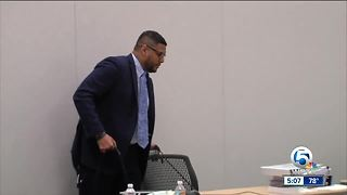Firing of Jonathan Evans divides city leaders and neighbors - Video