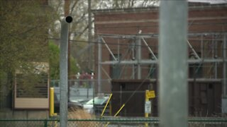 'New evidence' in Lakewood's Madison Park shooting prompts temporary closure of basketball courts