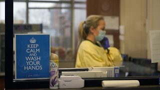 Experts Say Vaccines Will Work Against New Variant