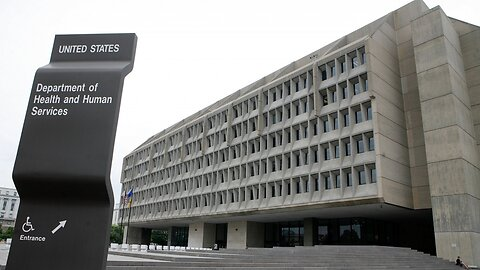 HHS Proposal Would Reverse Transgender Health Care Protections