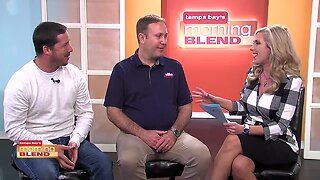 Polo Classic | Morning Blend