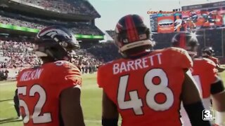 Former coach reflects Shaquil Barrett's two Super Bowl Championships