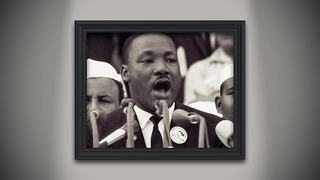 Martin Luther King - Video