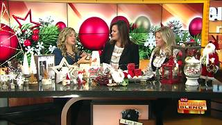 Holiday Decorating Must-Haves - Video