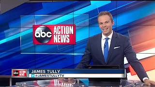 ABC Action News on Demand | June 1, 4AM - Video
