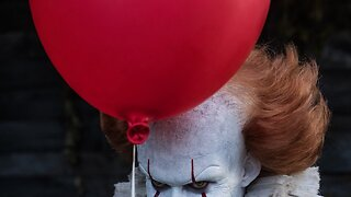 """It: Chapter Two"" Trailer Countdown Clock Released"