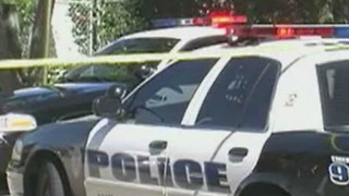 Deadly shooting in West Palm Beach