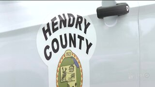Hendry County seeing a rise in COVID-19 driven by farm workers
