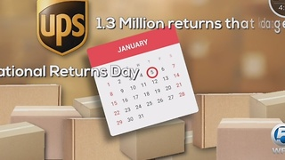 National Day of Returns - Video
