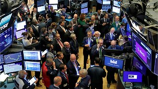 Wall Street markets have mixed results before G20 summit