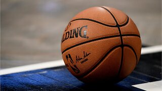 NBA Suspends Season After Jazz Player Diagnosed With Coronavirus