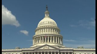 Lawmakers release spending bill to avoid a government shutdown